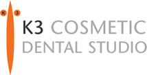 K3 Cosmetic Dental Studio